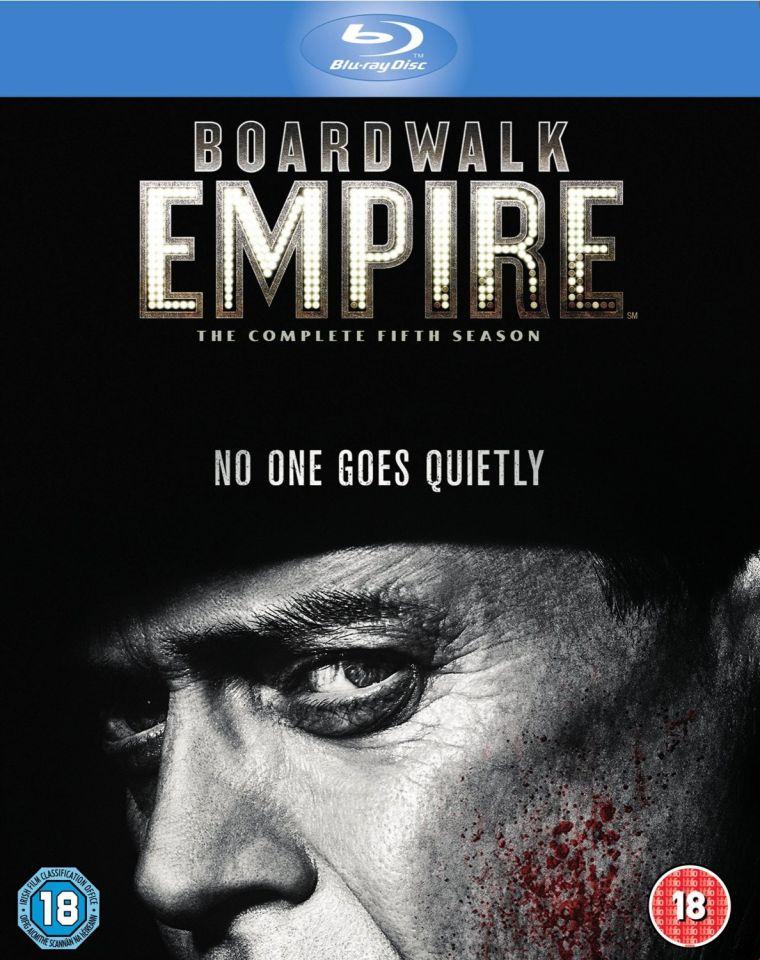 boardwalk-empire-season-5