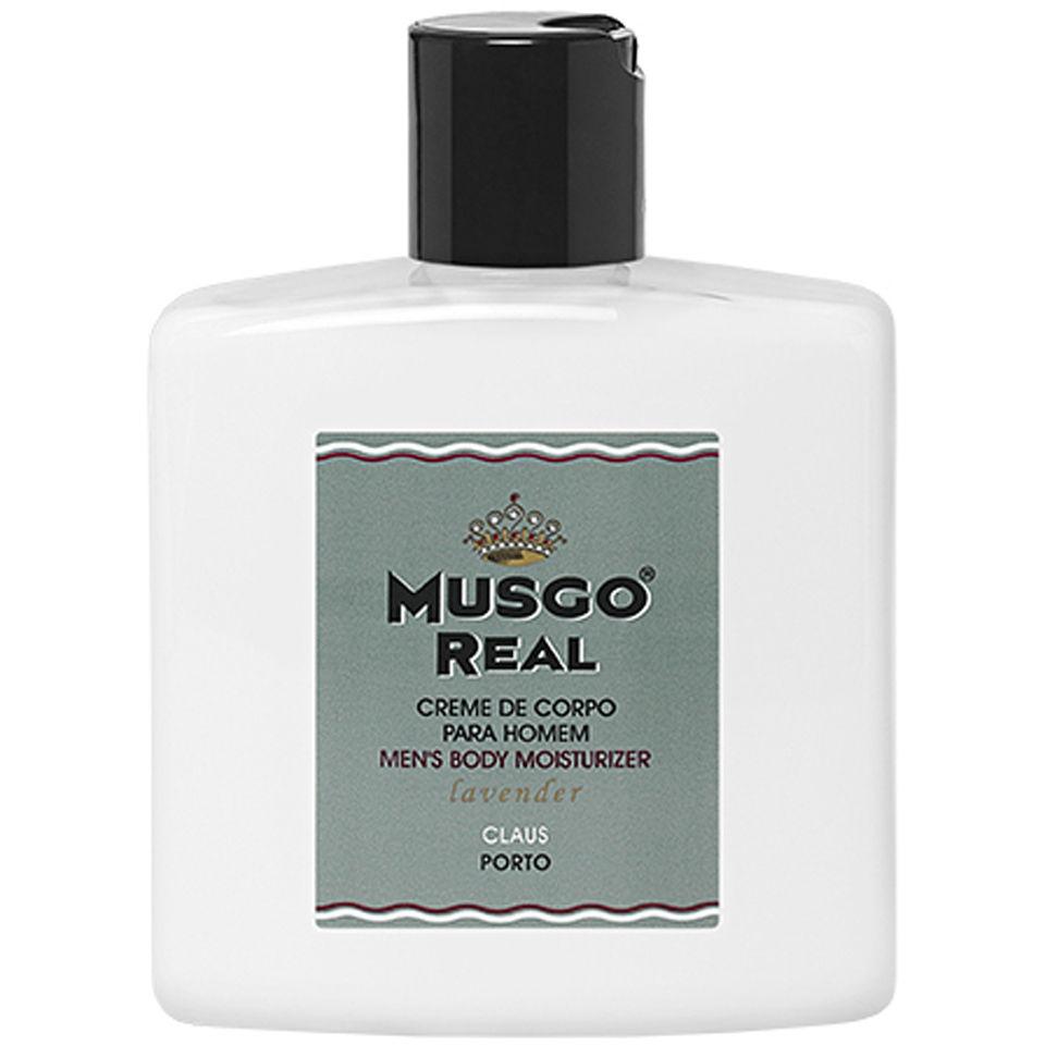 musgo-real-body-cream-lavender