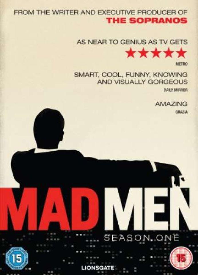mad-men-series-1