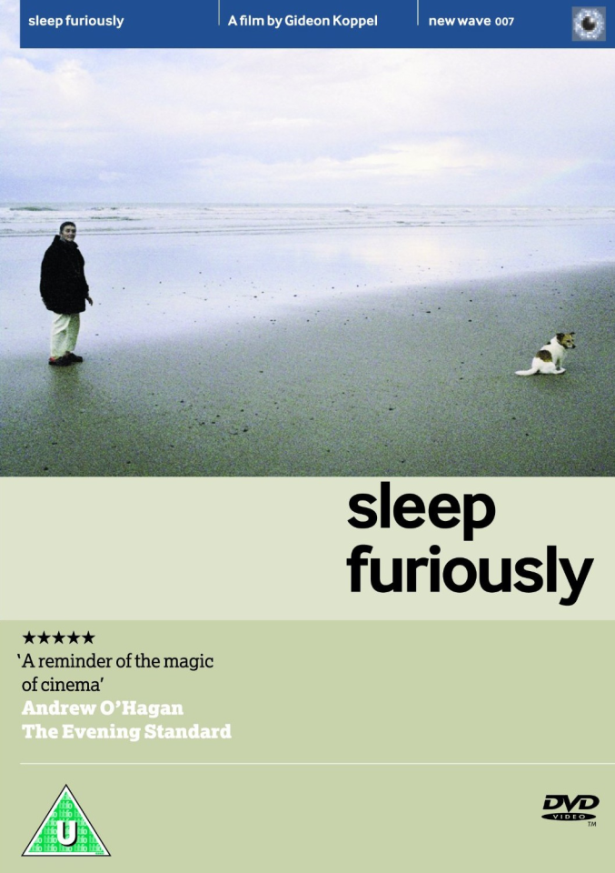 sleep-furiously