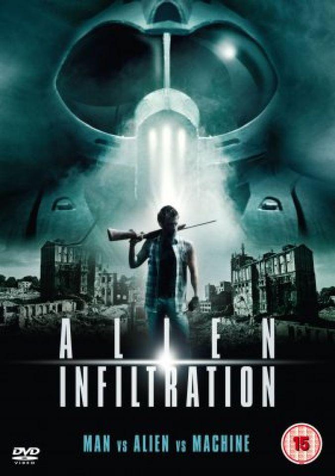 alien-infiltration