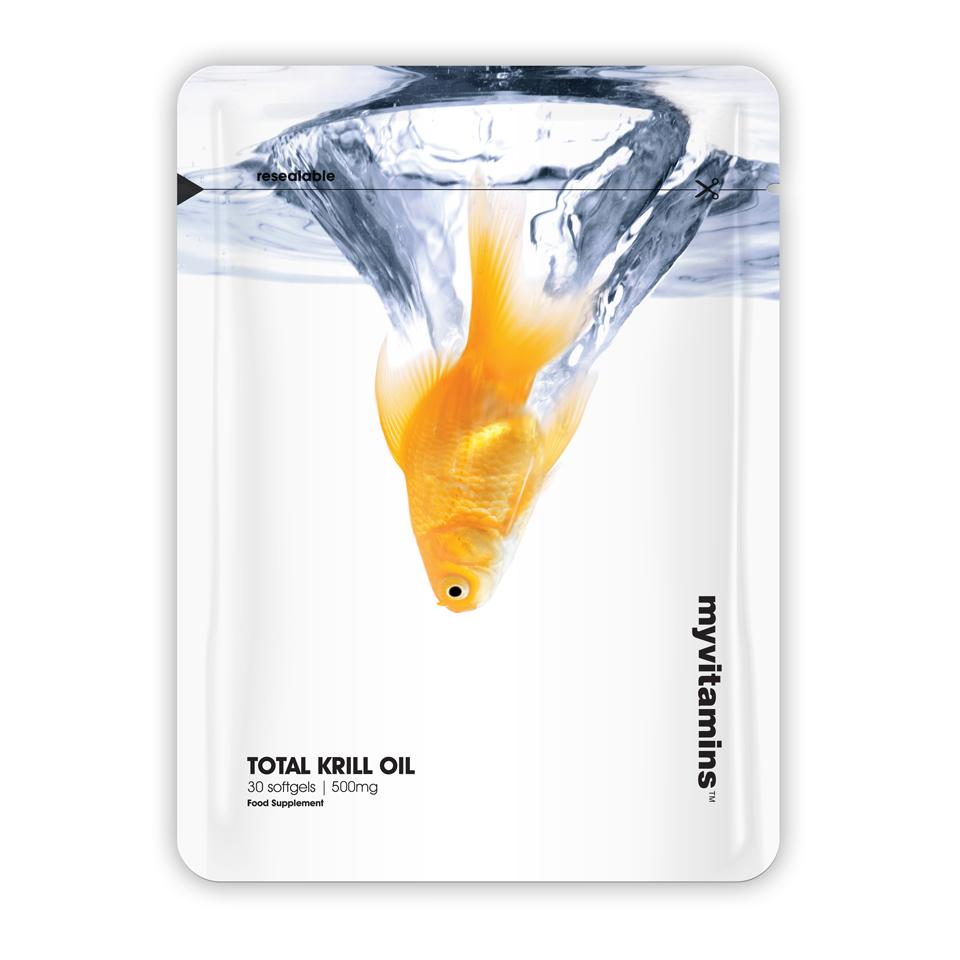 total-krill-oil-90