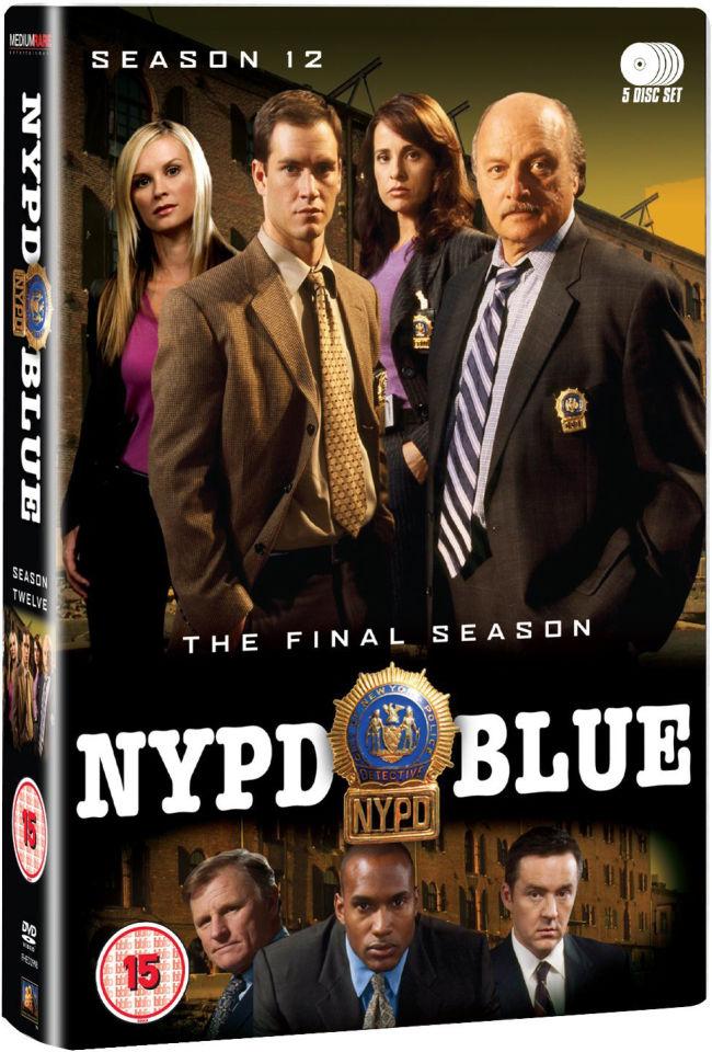nypd-blue-season-12