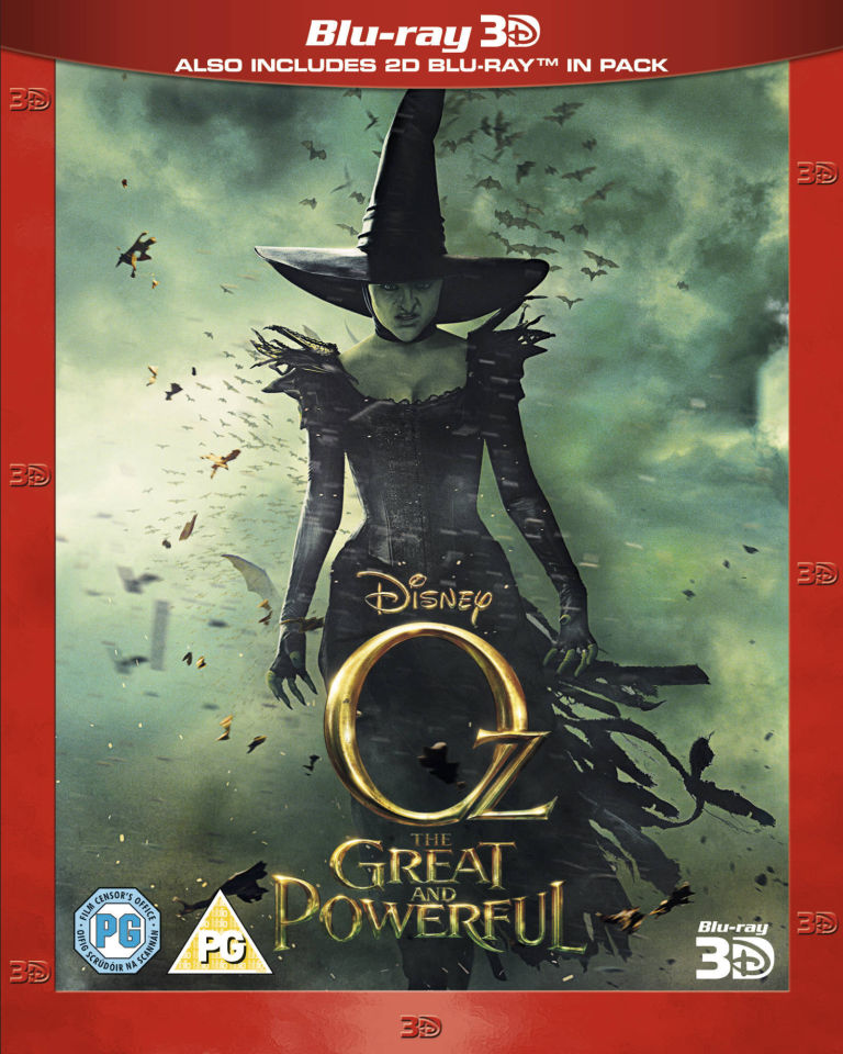 oz-the-great-powerful-3d-includes-2d-version