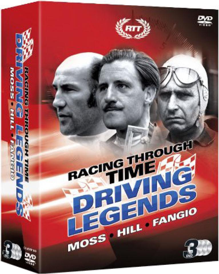racing-through-time-grand-prix-legends-moss-hill-fangio