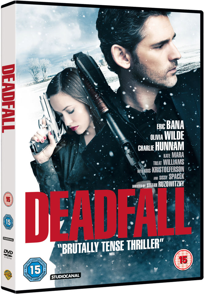 deadfall-includes-ultra-violet-copy
