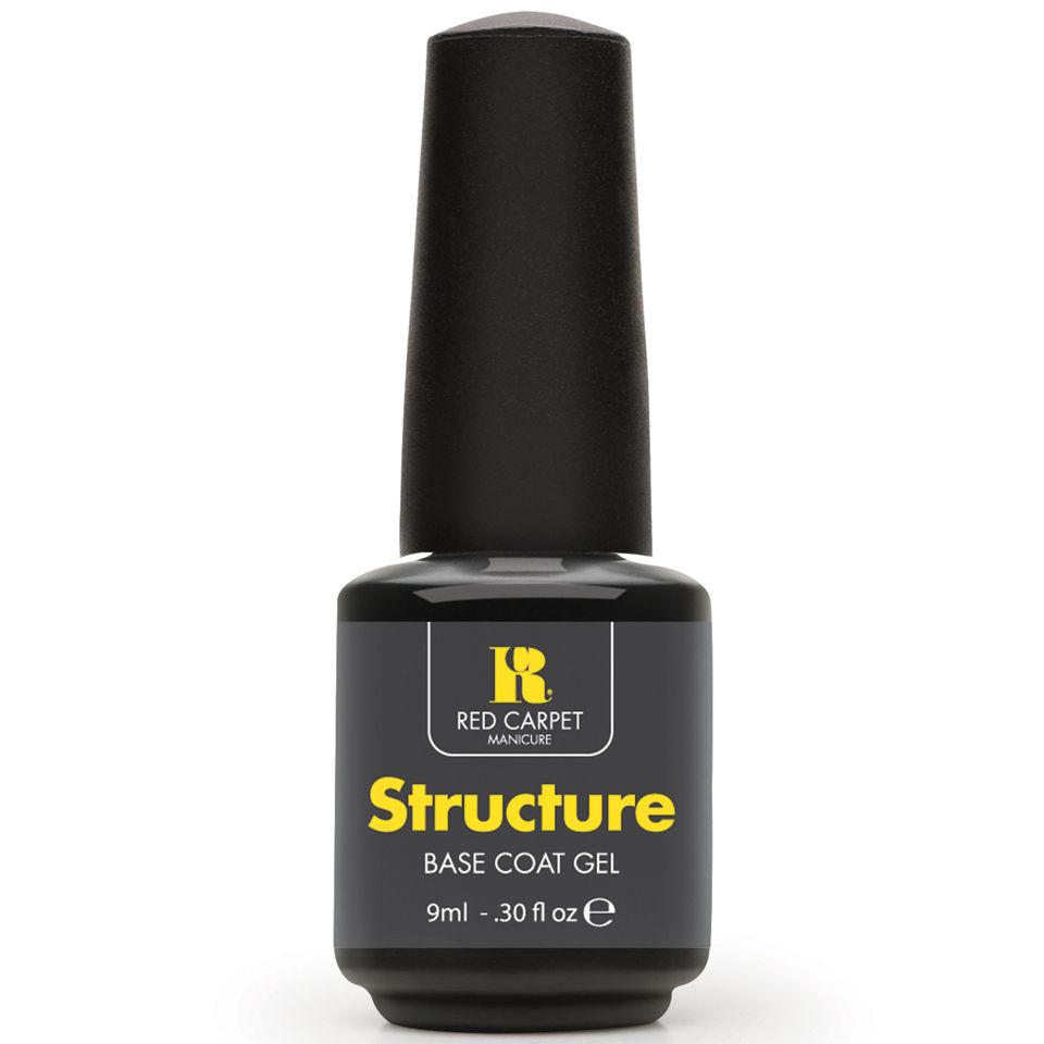 red-carpet-manicure-structure-base-coat-gel