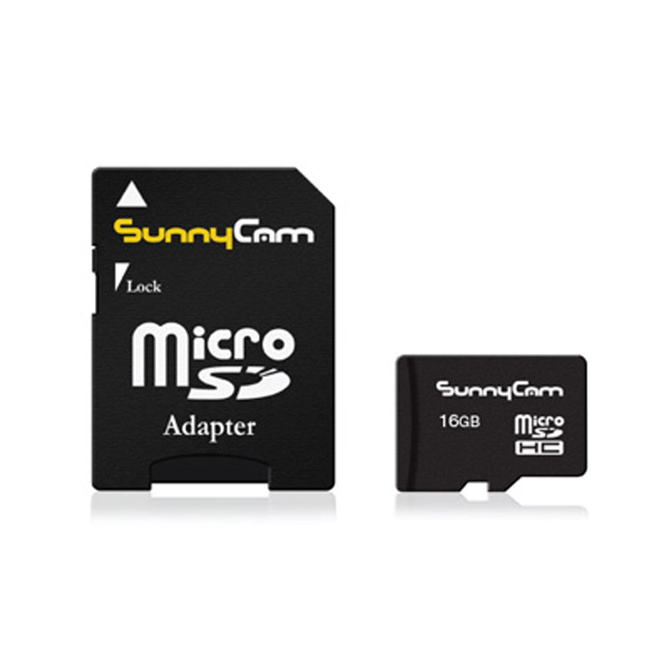 sunnycam-16gb-memory-card-adaptor