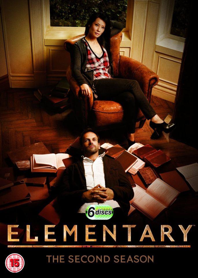 elementary-season-2