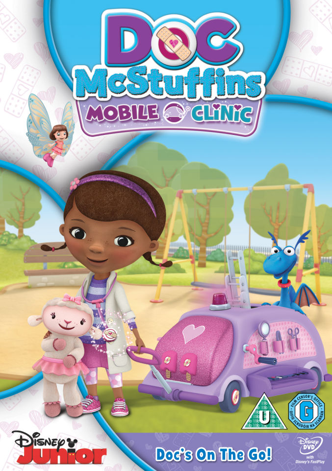 doc-mc-stuffins-mobile-clinic