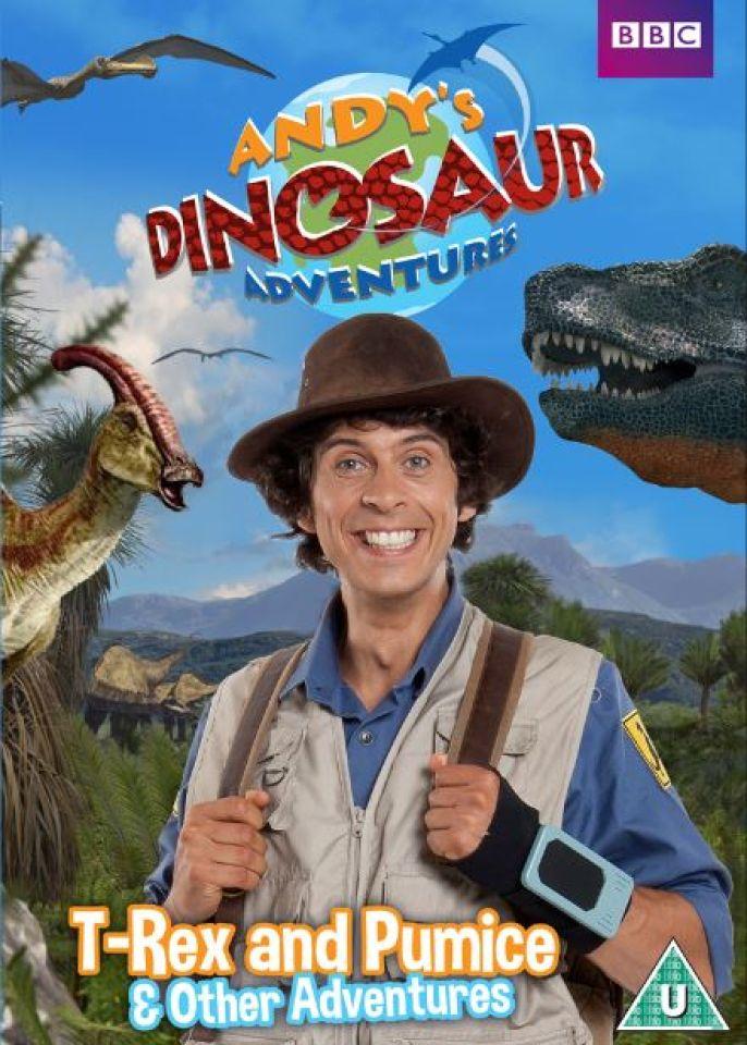 andy-dinosaur-adventures-vol-1