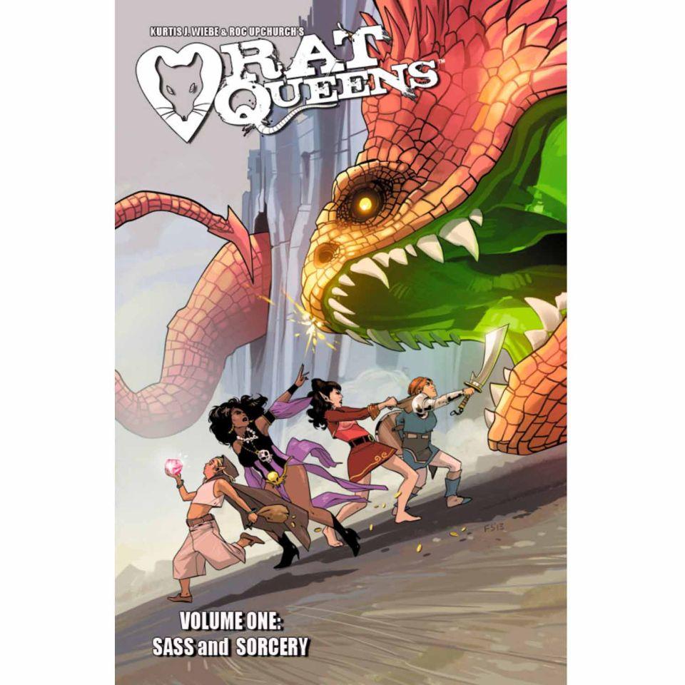 rat-queens-sass-sorcery-paperback-volume-1-graphic-novel