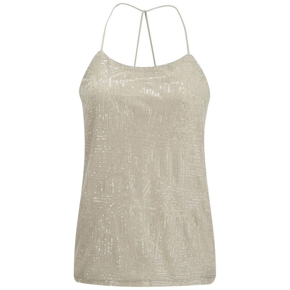 vero-moda-women-katty-sequin-top-oatmeal-14