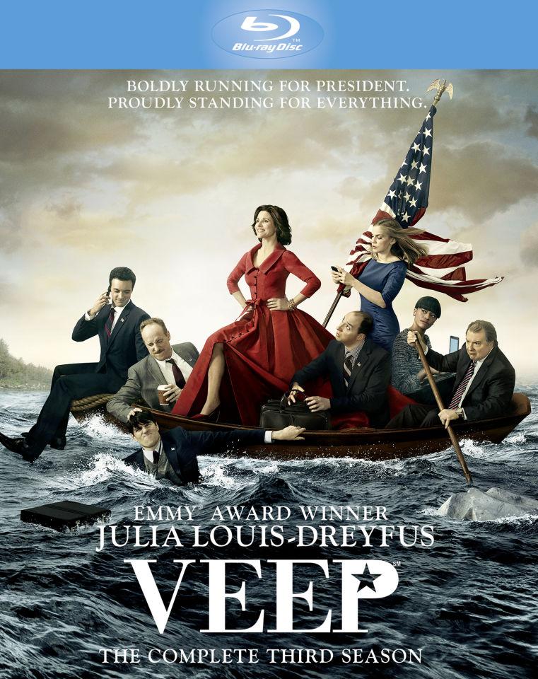 veep-season-3