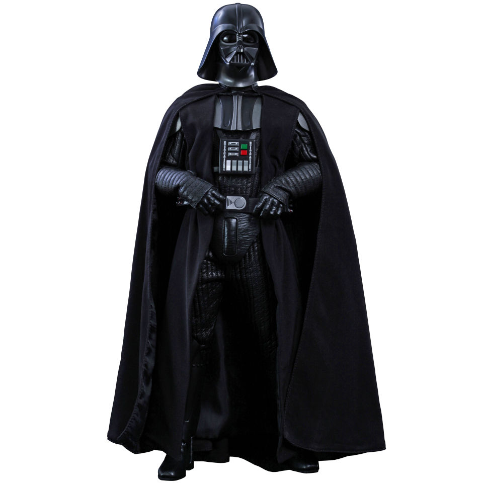 hot-toys-star-wars-episode-iv-a-new-hope-darth-vader-16-scale-figure