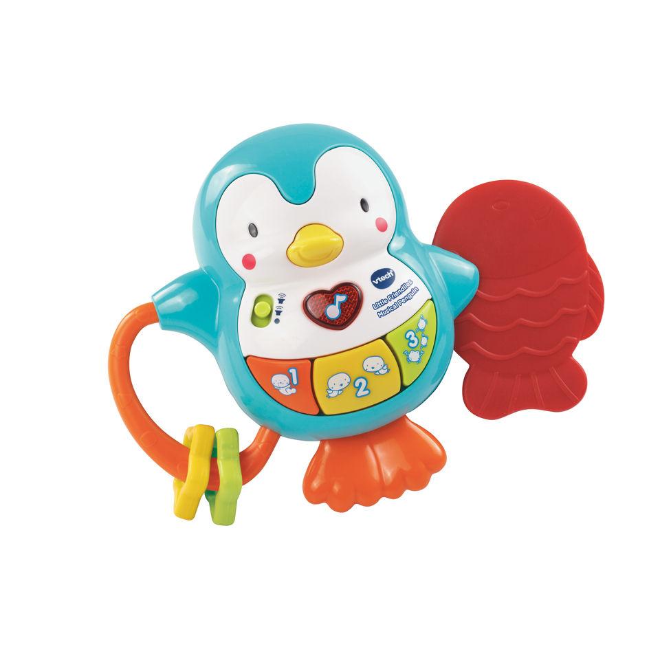 vtech-little-friendlies-musical-penguin