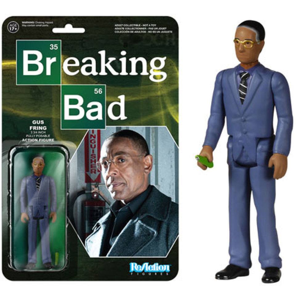 reaction-breaking-bad-gustavo-fring-3-34-inch-action-figure