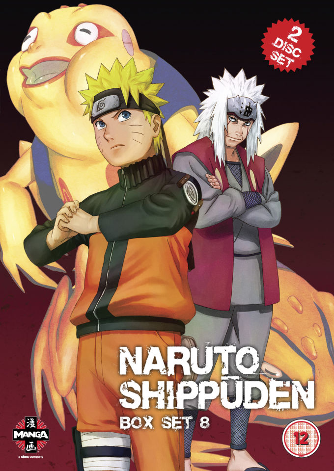 naruto-shippuden-box-set-8-episodes-92-104