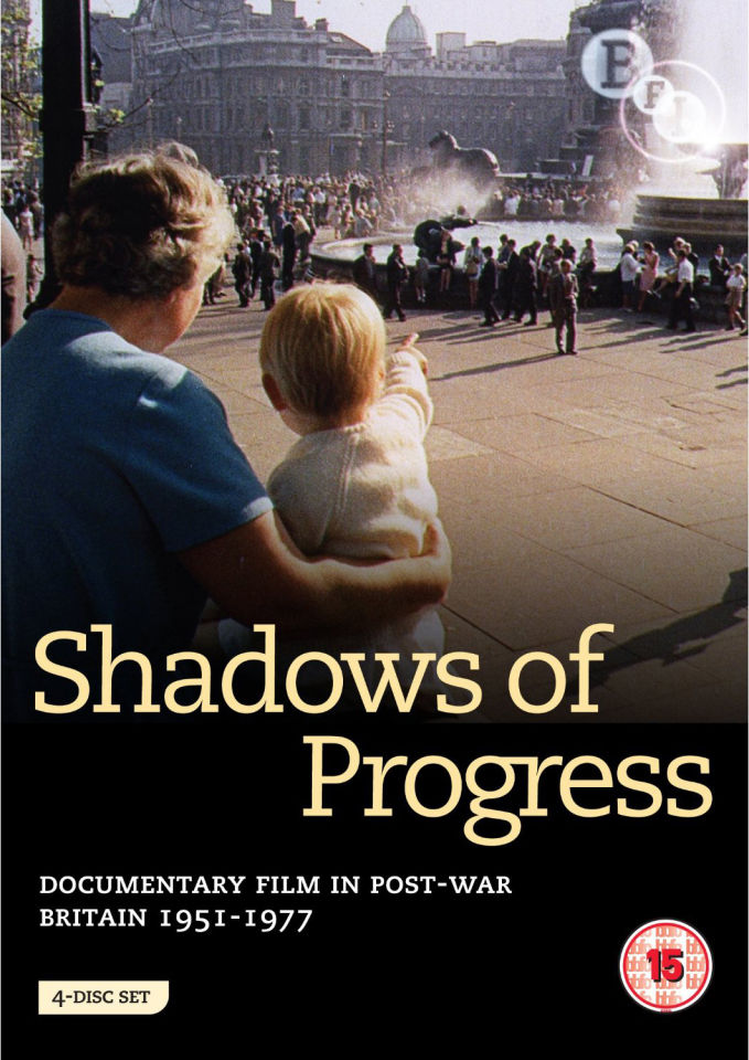 shadows-of-progress