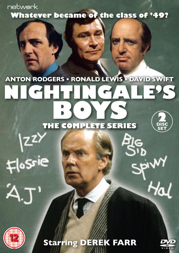 nightingale-boys-the-complete-series