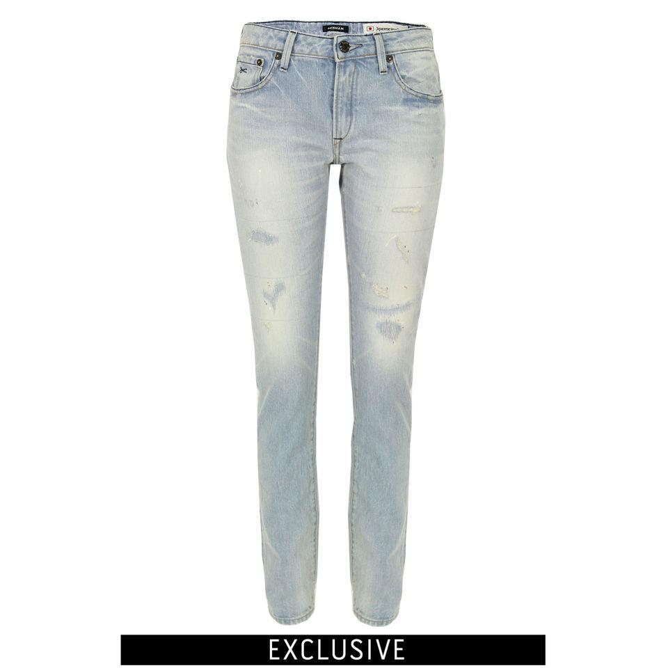denham-women-elle-oss-slim-boyfriend-jeans-light-wash-w28l32