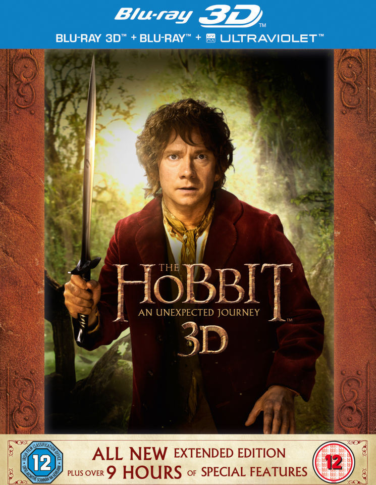 the-hobbit-an-unexpected-journey-extended-edition-3d-includes-2d-version-ultraviolet-copy