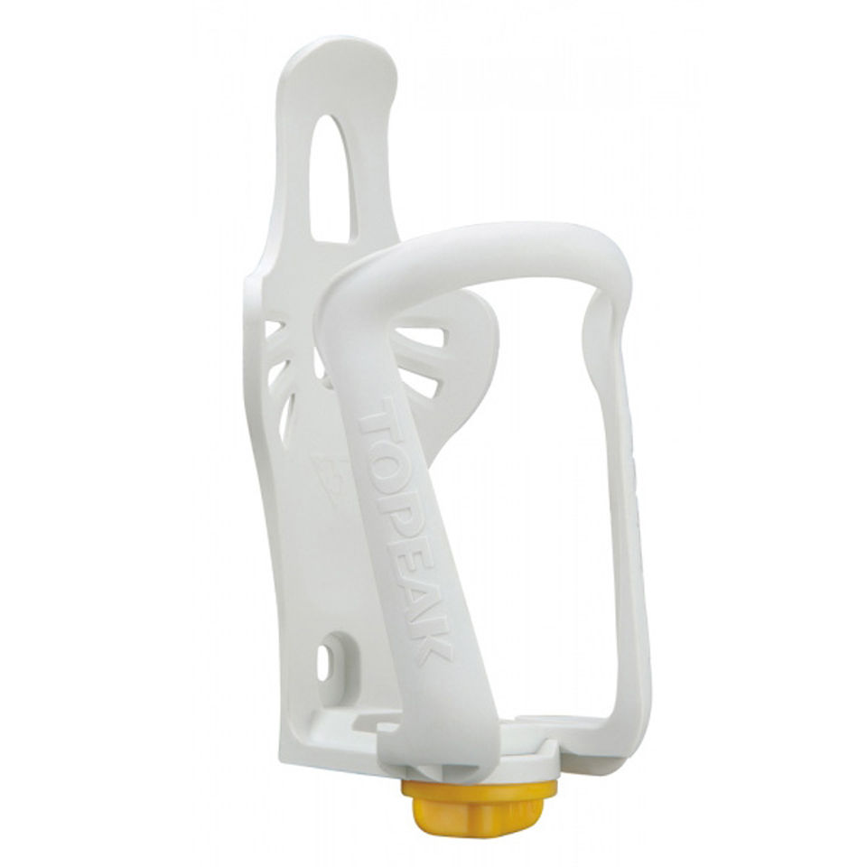 topeak-modula-ex-cycling-bottle-cage-white