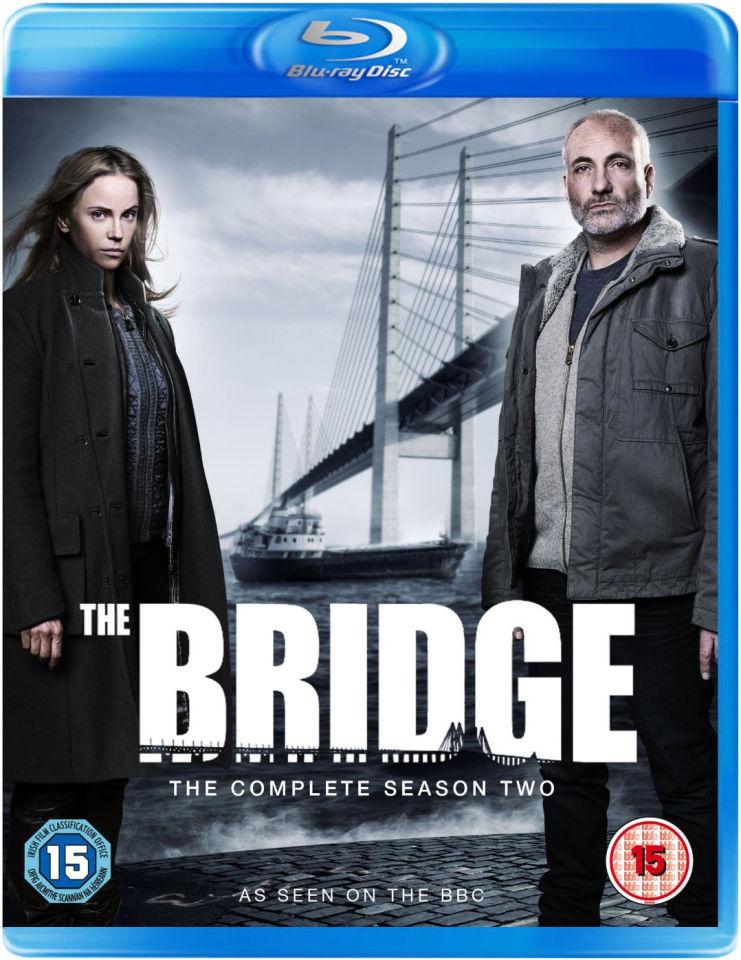 the-bridge-season-2