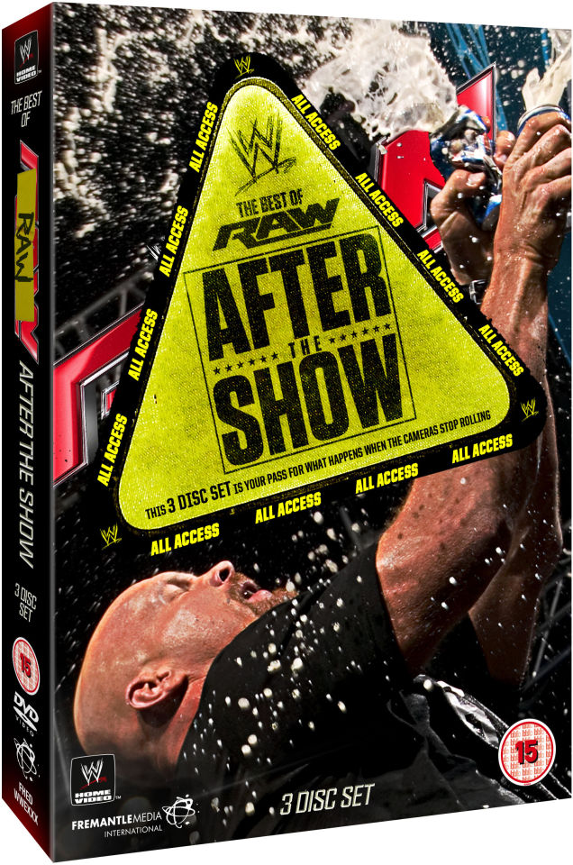 wwe-best-of-raw-after-the-show