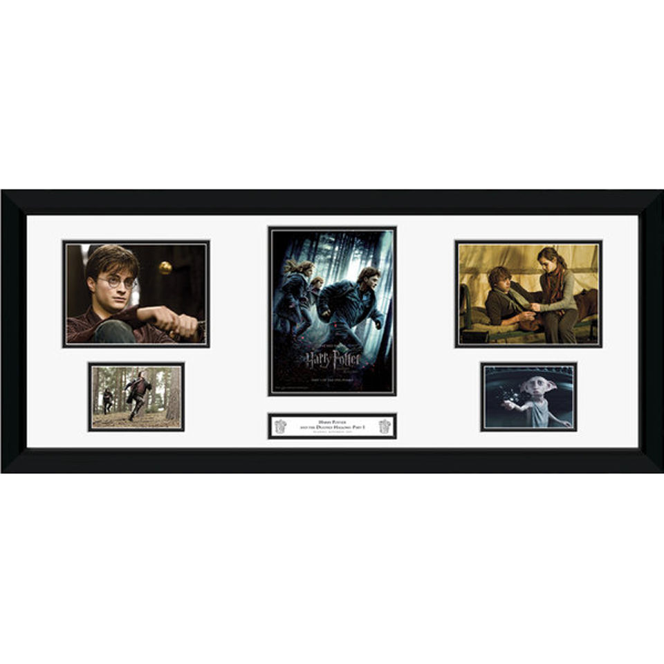 harry-potter-7-part-1-storyboard-30-x-12-framed-photographic