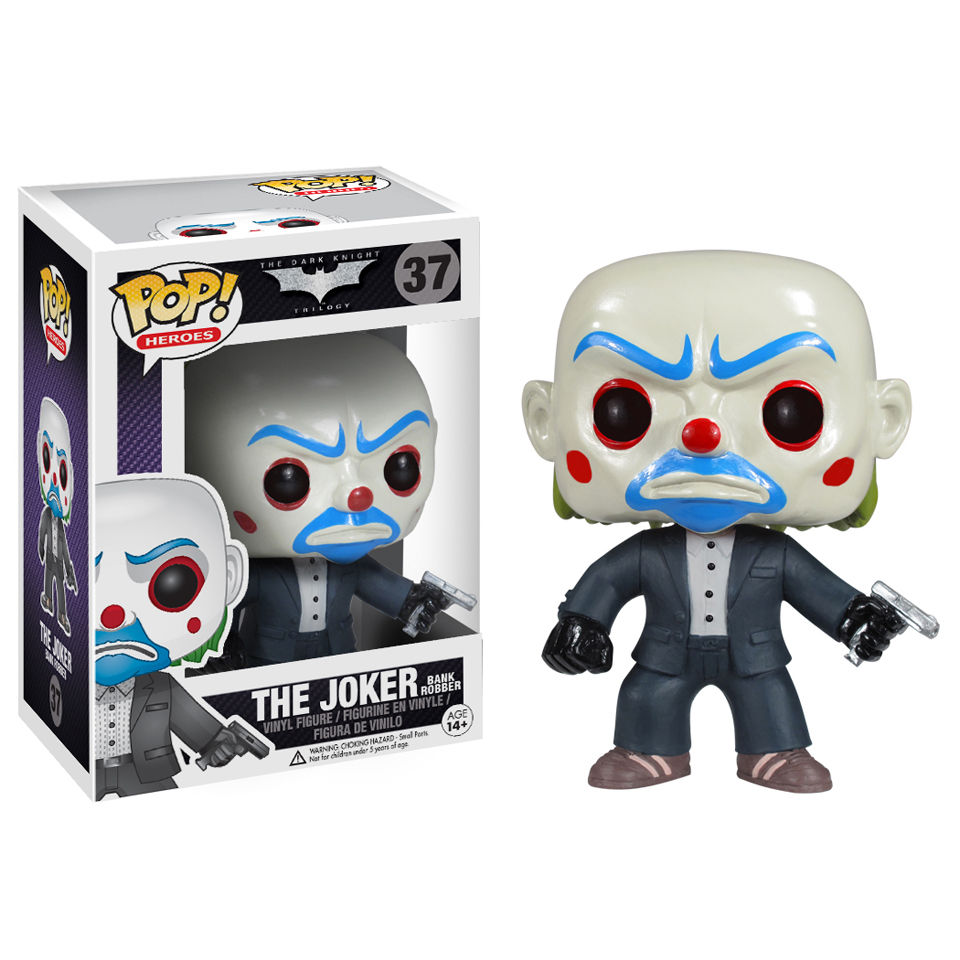batman-dark-knight-the-joker-bank-robber-pop-vinyl-figure