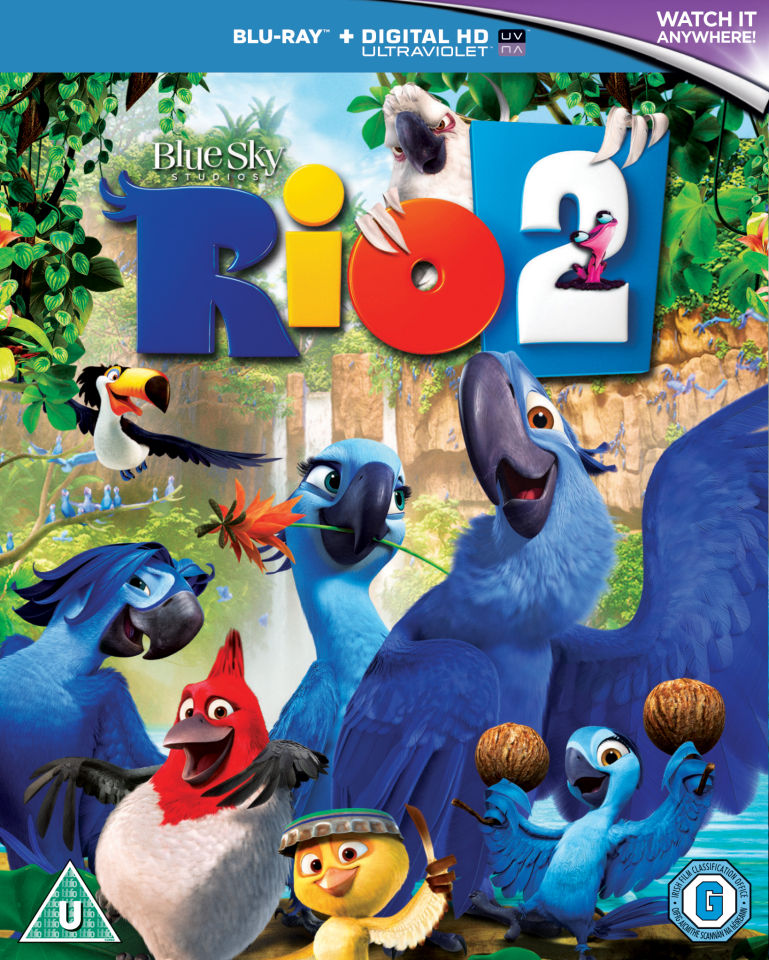 rio-2-includes-ultraviolet-copy