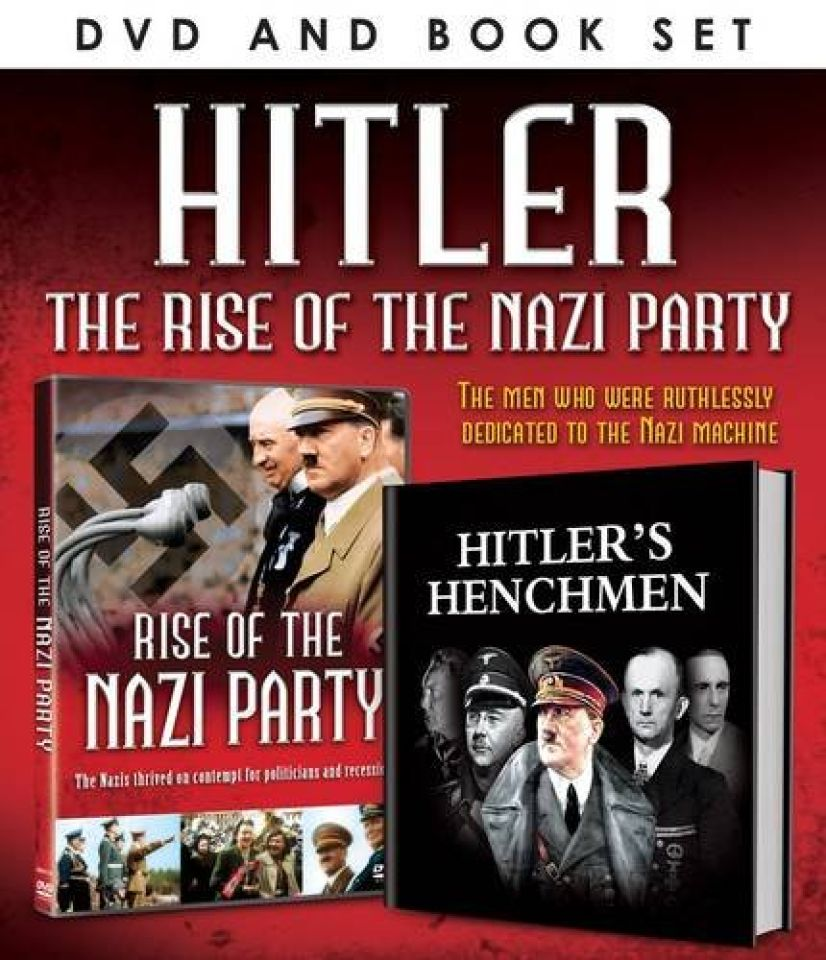 hitler-the-rise-of-the-nazi-party
