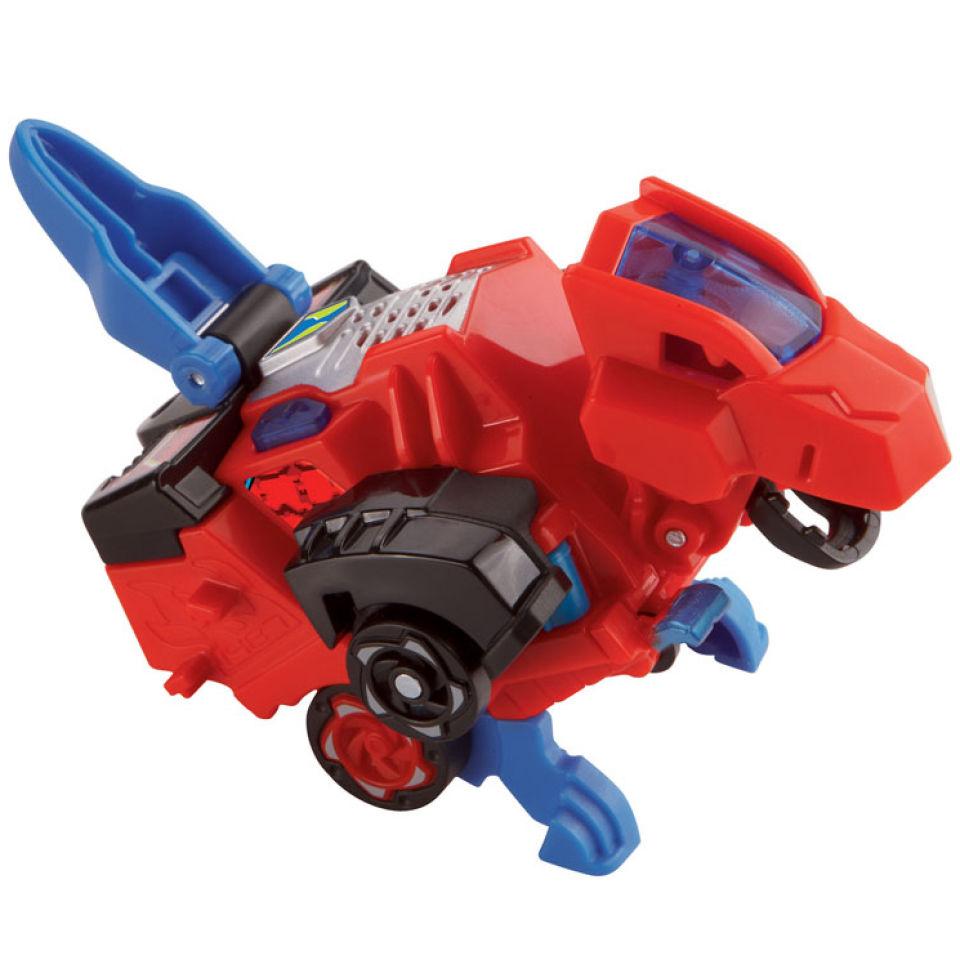 vtech-t-rex-dino-launcher