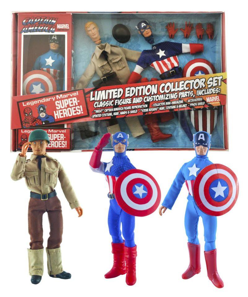 marvel-le-captain-america-8in-retro-action-figure-set-c-1-1-2