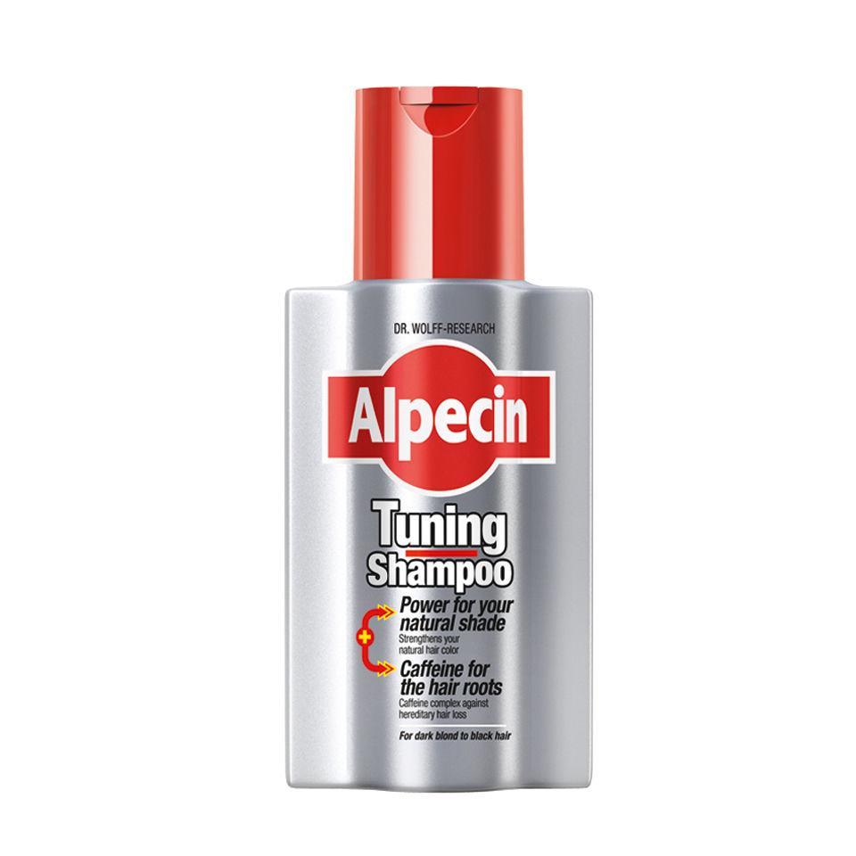 alpecin-tuning-shampoo-200ml