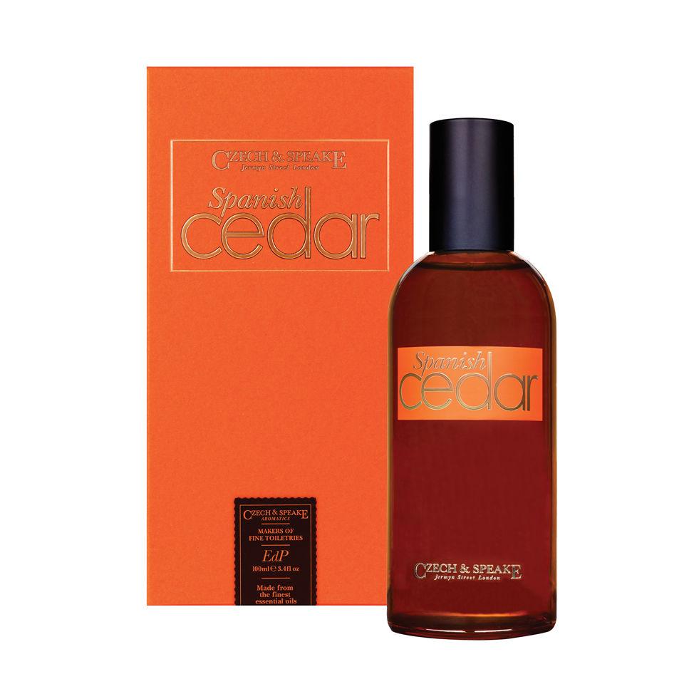 czech-speake-spanish-cedar-eau-de-parfum