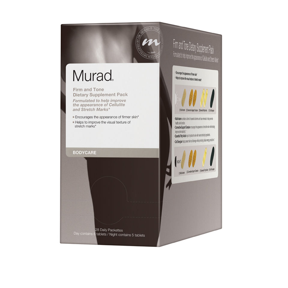 murad-firm-tone-anti-cellulite-supplement-pack