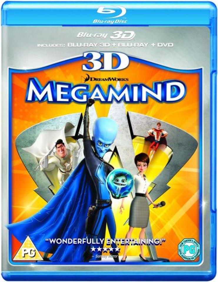 megamind-3d-3d-blu-ray-2d-blu-ray-dvd