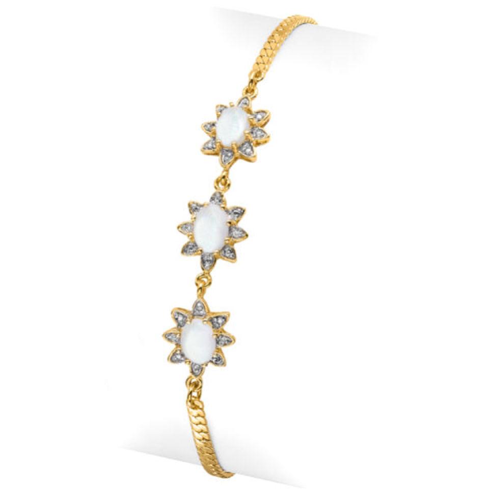 pu785-opal-bracelet