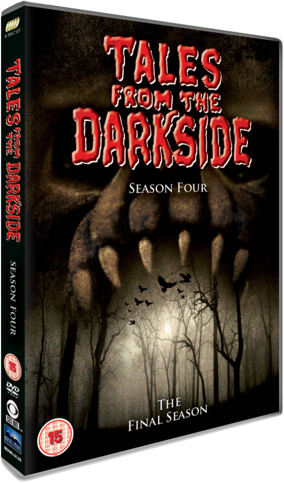 tales-from-the-darkside-season-4