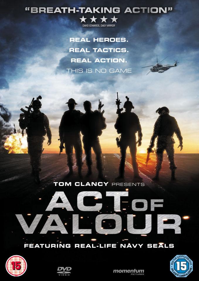 act-of-valour