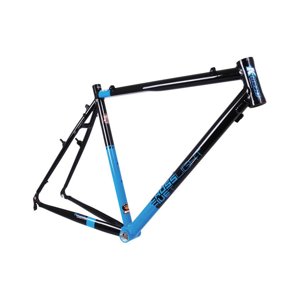 kinesis-crosslight-fivet-frame-blackblue-57