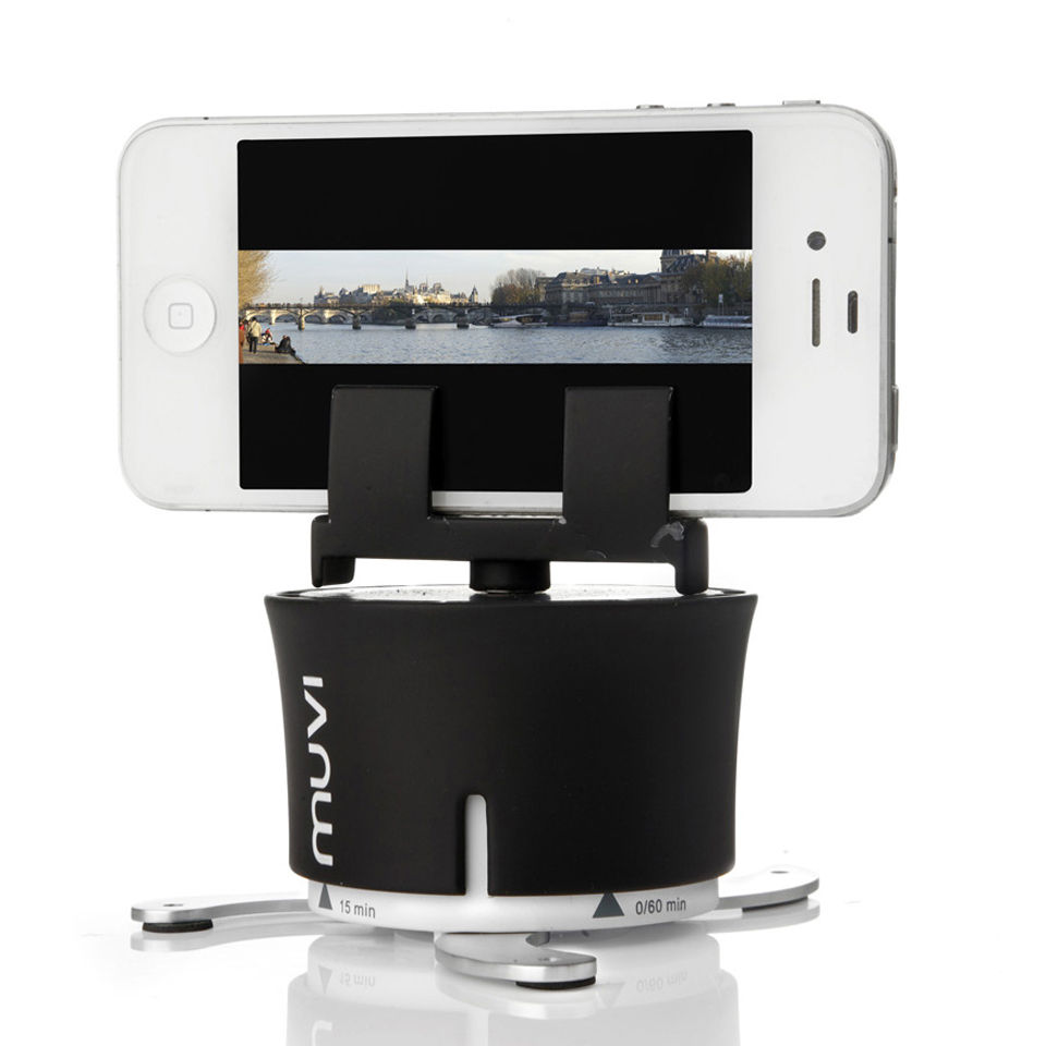 veho-muvi-x-lapse-360-degree-photography-accessory-black
