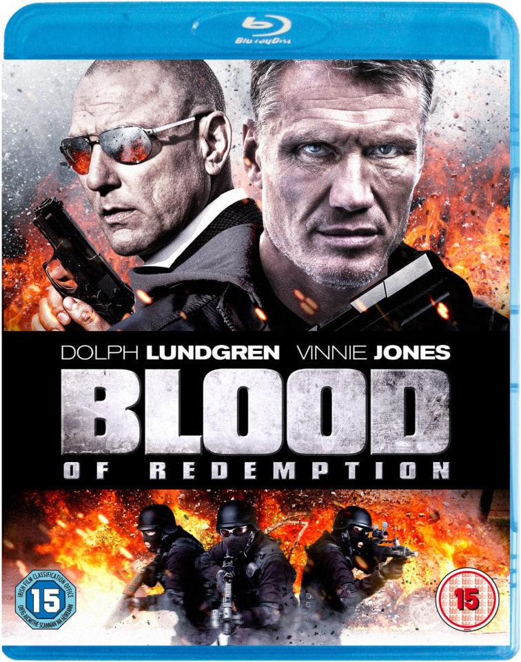 blood-of-redemption