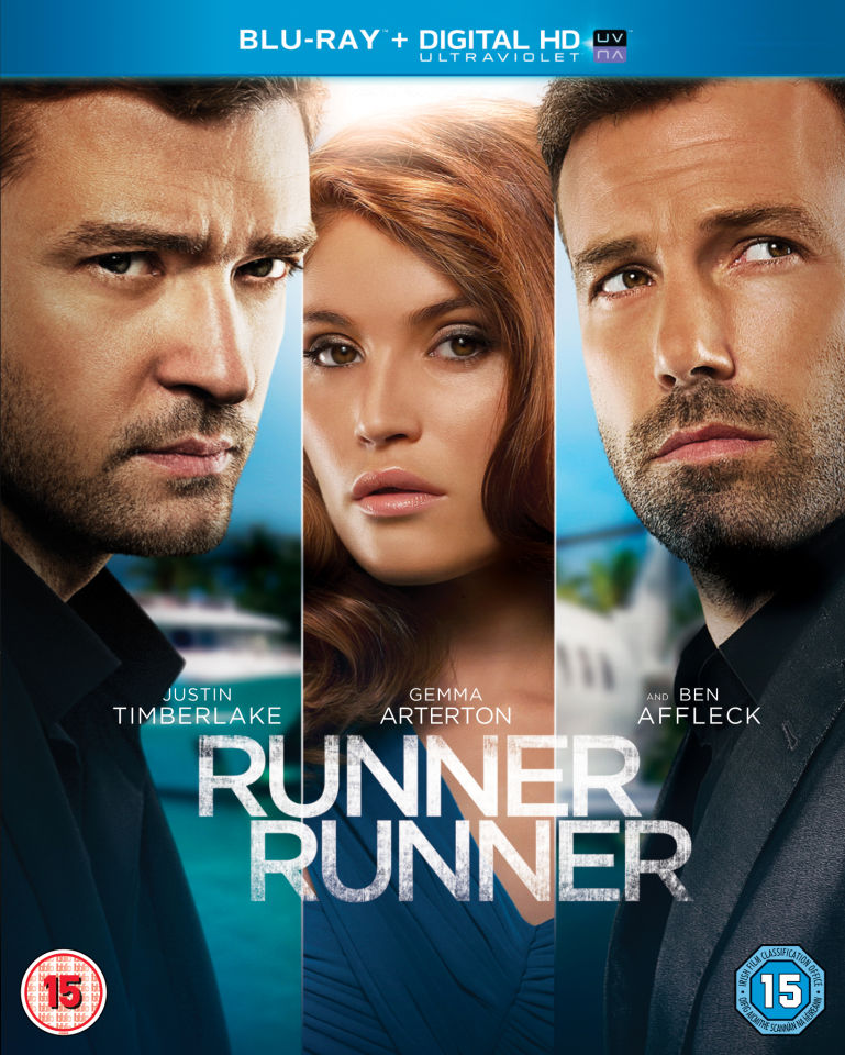 runner-runner-includes-ultra-violet-copy