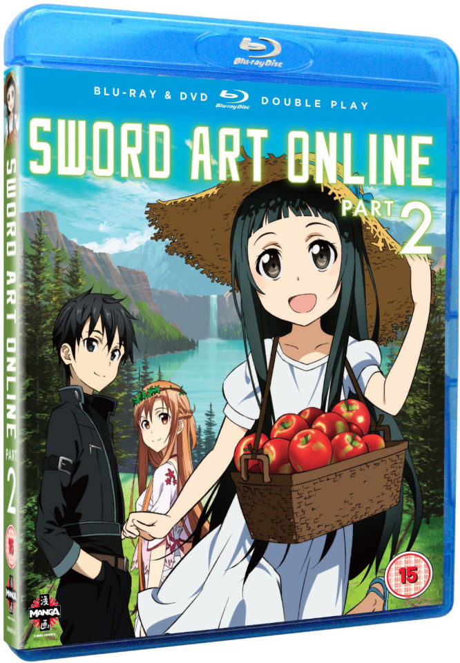 sword-art-online-part-2-double-play-episodes-8-14