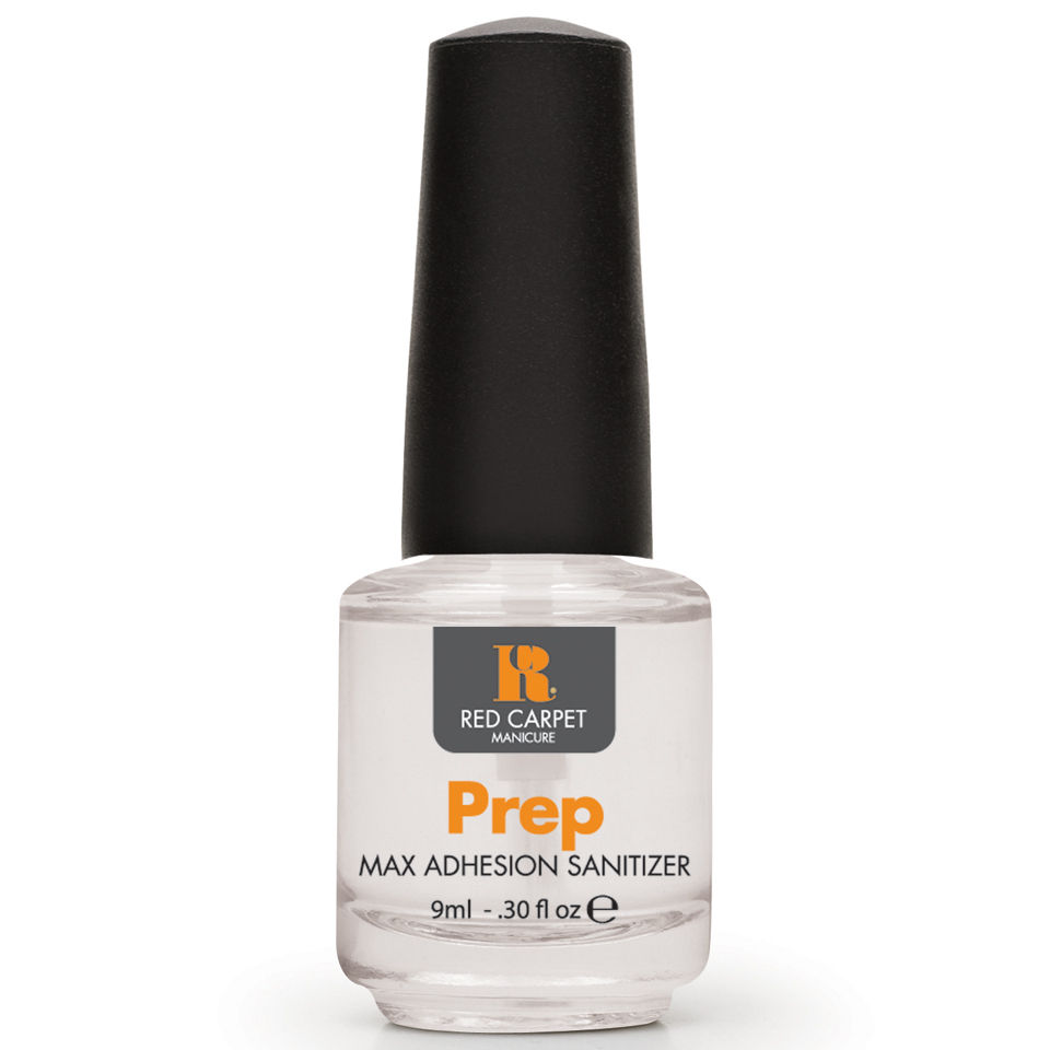 red-carpet-manicure-prep-max-adhesion-sanitizer