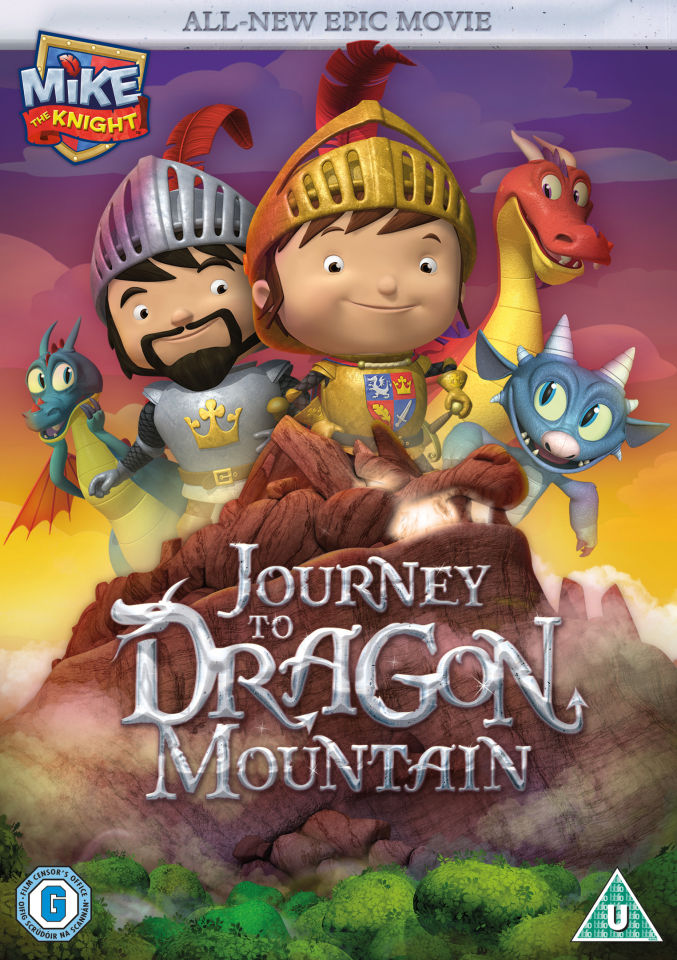 mike-the-knight-journey-to-dragon-mountain