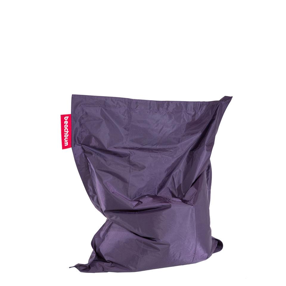 beachbum-solo-bean-bag-purple